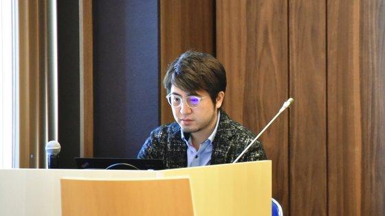 ヤオヨロズの福原Pが「製作委員会方式に変わるパートナーシップ方式」を提案
