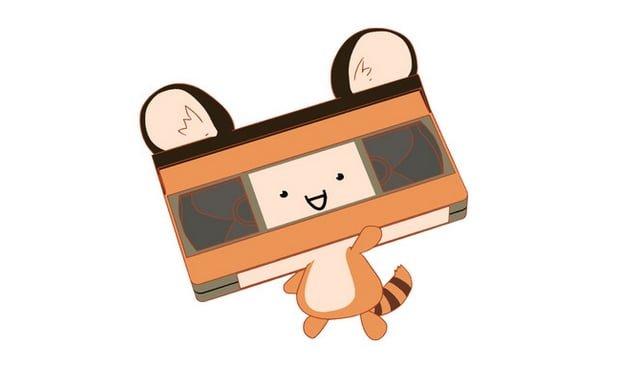 『よろしく!ファンファン』のファンファン役・福圓美里さんと音楽担当者が本作についてツイート