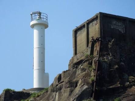 たつき監督が公開した謎の画像は軍艦島